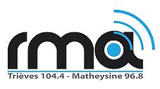 logo RMA